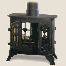 Home > Learning Center > Double Sided Wood Stove&#8221; title=&#8221;Double Sided Wood Burning and Multifuel Stoves | Lowest&#8221; /></p> <h2><strong>Stockton Double Sided Wood</strong> Burning &#038; Multi-fuel <strong>Stoves</strong></h2> <p> Stovax Stockton 8 <strong>double sided stove</strong>, flat top in Matt Black, burning logs.<br /> <img class=